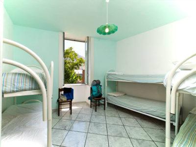green-room-2